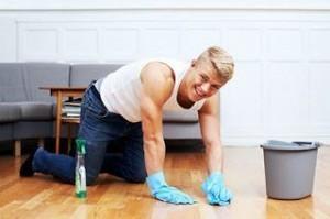 شركة تنظيف شقق بالنعيرية