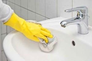 شركة تنظيف منازل بالخفجي