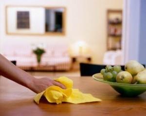 شركة تنظيف منازل بالجبيل 0503152005