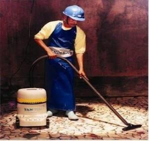 شركة تنظيف خزانات بالبقيق