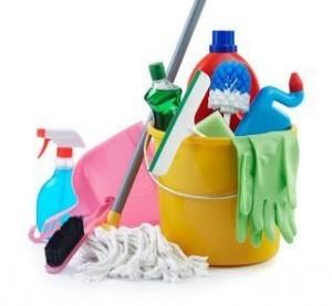 شركة تنظيف بعنك