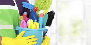 Photo of شركة تنظيف منازل بالنعيرية 0555908136