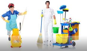 Photo of شركة تنظيف منازل بالدمام 0555908136