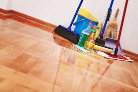 Photo of شركة تنظيف شقق بالقطيف 0555908136
