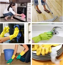 Photo of شركة تنظيف منازل بالقطيف 0555908136