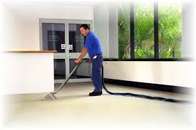 Photo of شركة تنظيف بالدمام 0555908136