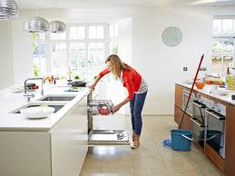 Photo of شركة تنظيف منازل بعنك 0531390740