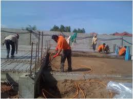 Photo of شركة مكافحة النمل الابيض بالنعيرية 920008956