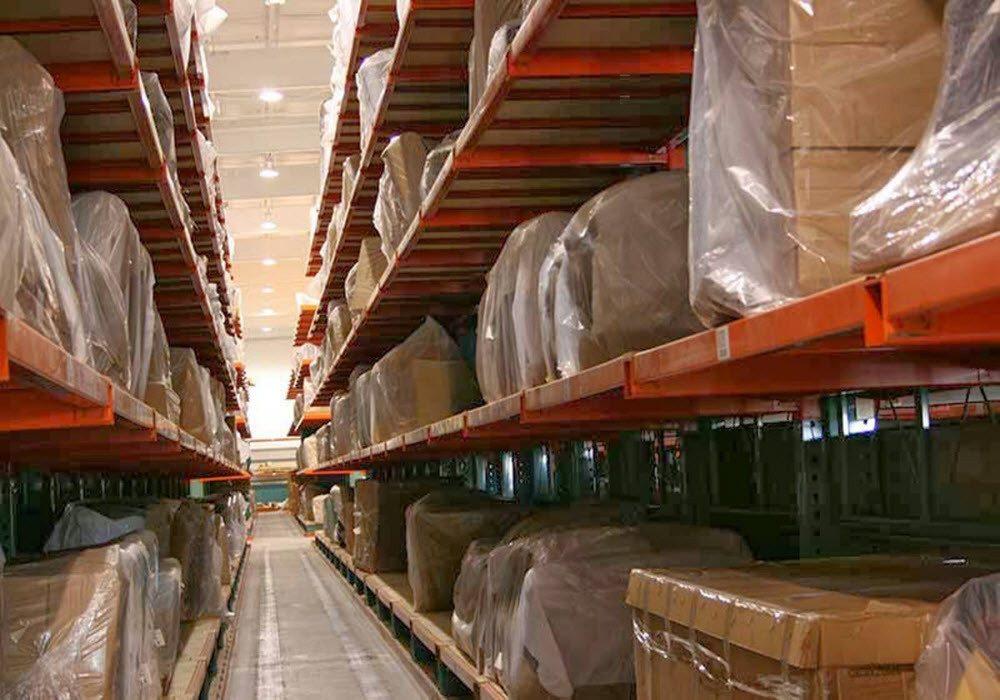 Photo of شركة تخزين اثاث بالدمام 0555908136